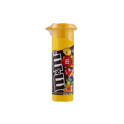 Chocolate M&Ms 30g