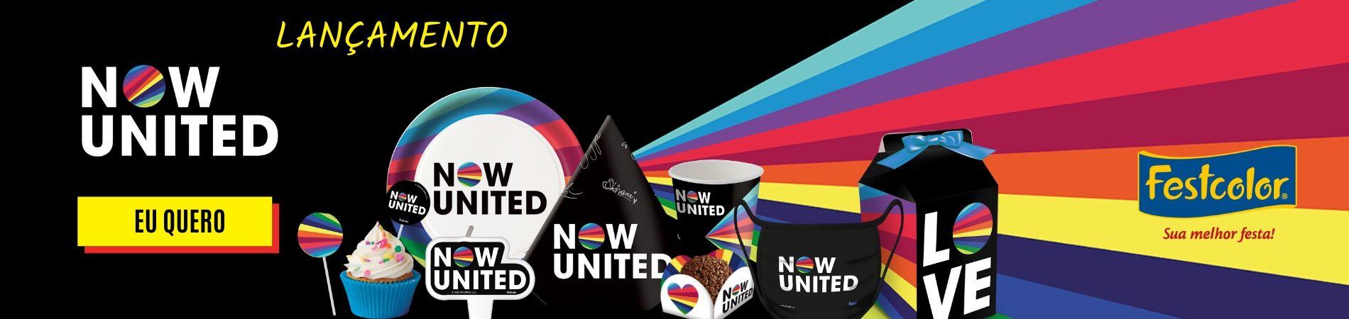 Festa Now Unit